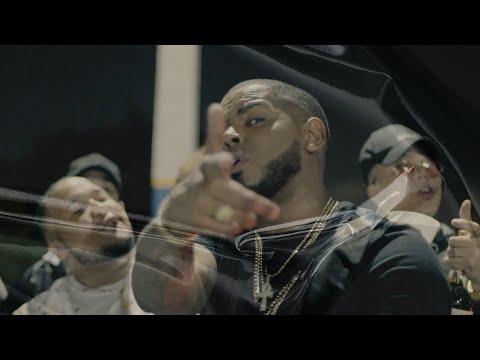 King Kalibre - SP 💻 (Video Oficial)