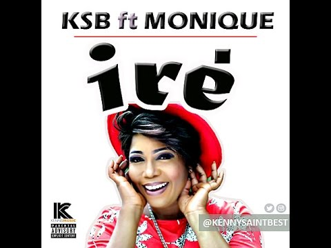 "VIDEO: KSB – ""Ire"" ft. Monique Movie / Tv Series"