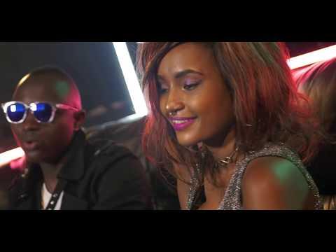brand new O JAY x NERIO   ugandan girl #ACHOLI  EMPIRE (UGANDA MUSIC 2017 )