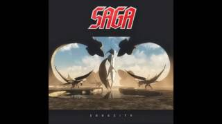 Watch Saga Stand Up video