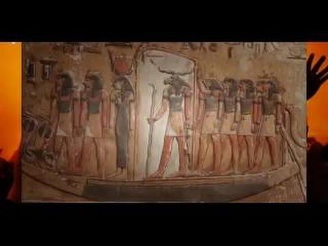 Best Documentary Films Secrets of Ancient Egyptian Ships (Ancient Egypt History Documentar