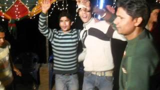 NEW GARHWALI SONGS 2012 BY MUNNA RAWAT 9540366832.wmv