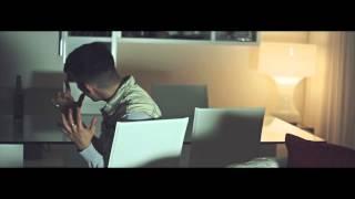 Mose-Tutto mi parla di te (Official Video)