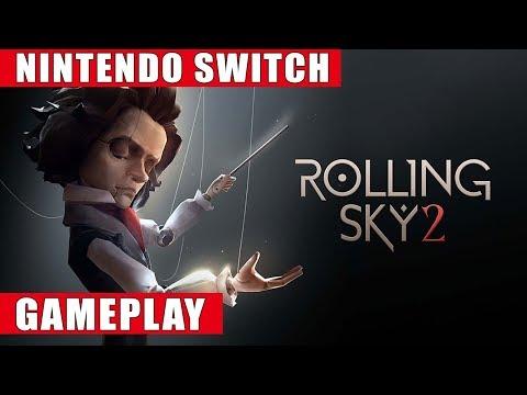 rolling-sky-2-nintendo-switch-gameplay