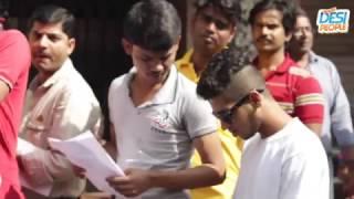 Sharam Nahi Aati | Epic Troubling Prank Part 5  | Pranks In India