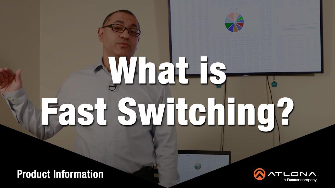 OMNI-112: OmniStream Dual-channel Networked AV Encoder