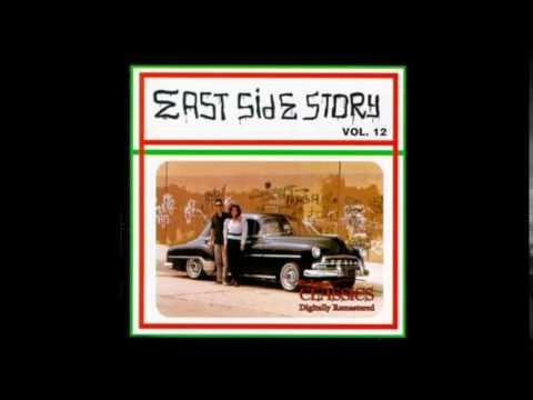 East Side Story Vol.12