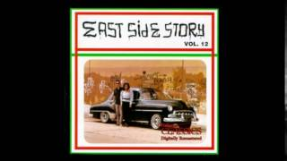 East Side Story Vol.12
