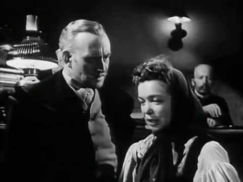 Woman In Brown aka The Vicious Circle 1948 Good