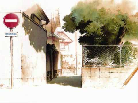 Only Yesterday - Ai wa Hana, Kimi wa Sono Syushi.mp4