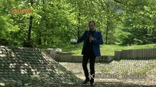 Очаквайте Гергьовденската анкета на Фен Фолк ТВ / Фолклорна усмивка