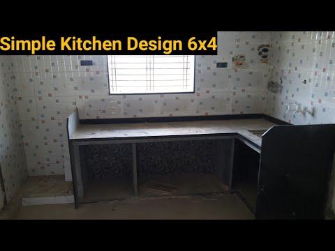 Kitchen Tiles Design Simple Kitchen Design Kitchen Design Modular Kitchen Design India Granite Youtube