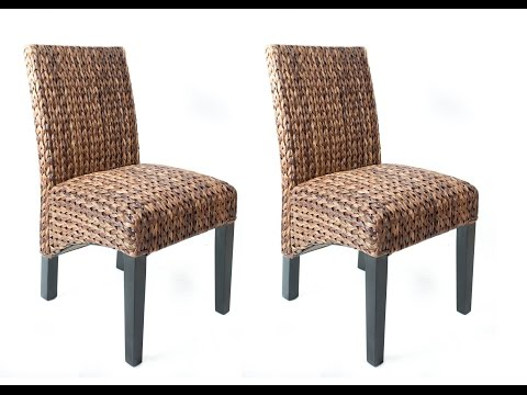 seagrass-dining-chairs-for-unique-dining-room-decoration-wicker-dining-room-chairs,