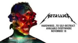 Metallica Dream No More (official audio)
