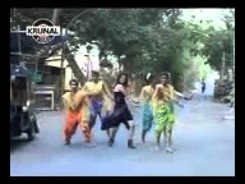 05 - Waat Maji Baghtoy Rikshawala .mp3 Song Free Download