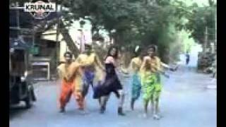 KAMAWAR JAYALA USHIR ZAYALA   RIKSHAWALA HIT MARATHI SONG 14vs12™