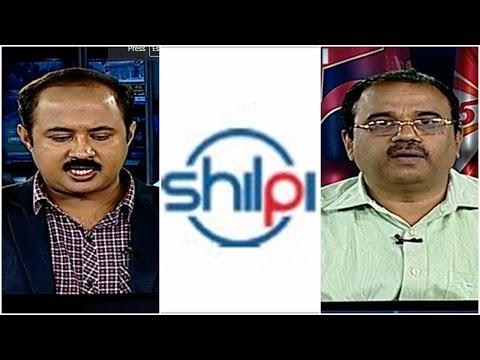 శిల్పి కేబుల్స్ పరిస్థితి మటాషేనా?( how about shilpi cables advice)