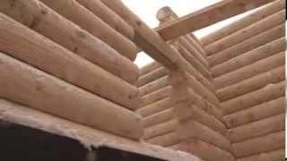 Строительство бани(, 2013-12-09T13:42:56.000Z)