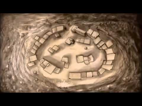 The Bible's Buried Secrets National Geographic Documentary HD