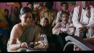 The Best Exotic Marigold Hotel Trailer Full 780p HD