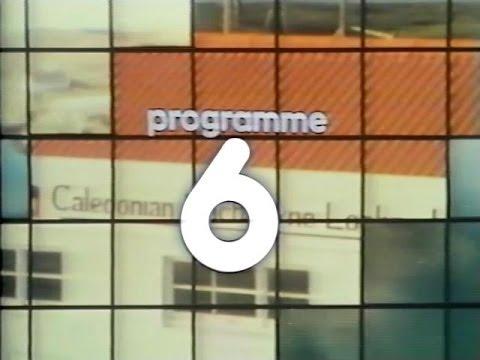 «Can Seo (1979)» prògram6 «Am bi thu a' tighinn an seo tric?»