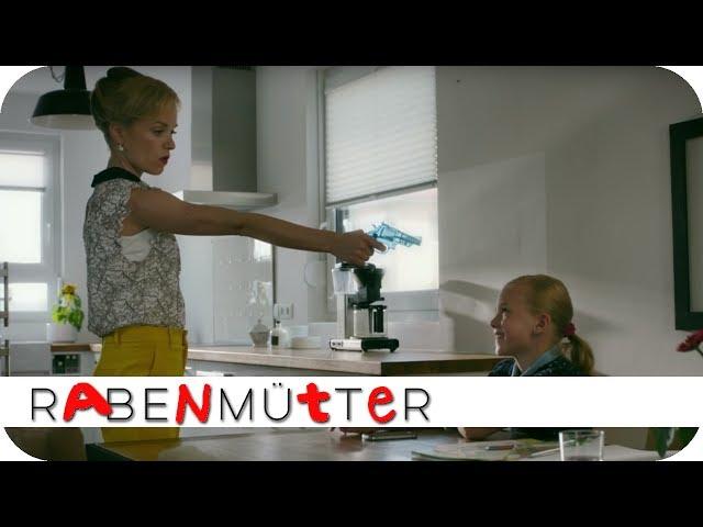 Mimi fiedler nackt rabenmütter elternsprechtag