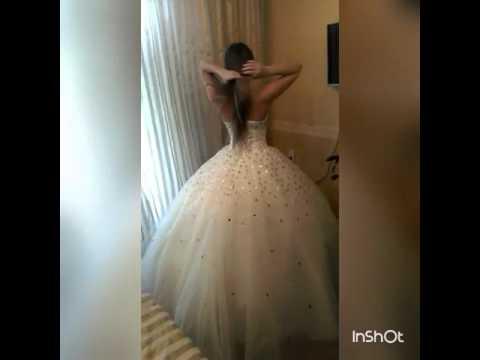 Что надеть на свадьбу гостям Свадебный дресс код Wedding blog Ирины Корневой Подготовка к свадьбе