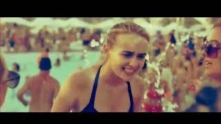 Seeya Papito Chocolate Remix By DVG