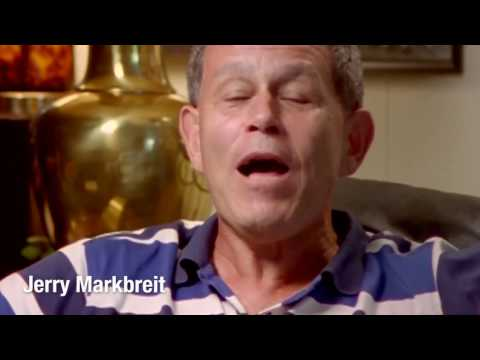 Jerry Markbreit 2015 — NFL Referee