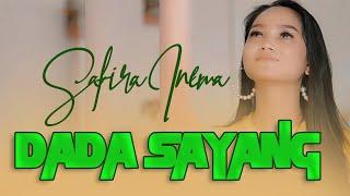 Safira Inema - DADA SAYANG (Official Music Video) Yowes Dada Sayang