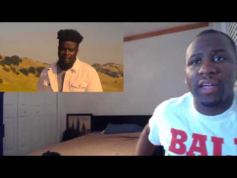 Sylvan LaCue - Selfish (Reaction Video)