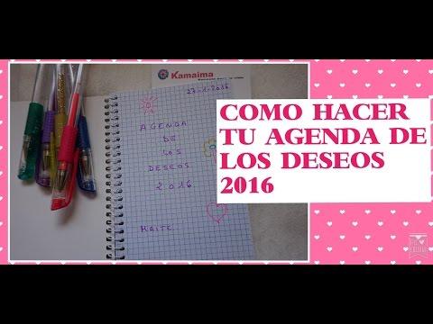 como-hacer-tu-agenda-de-los-deseos-2016- semillita-de-may-44