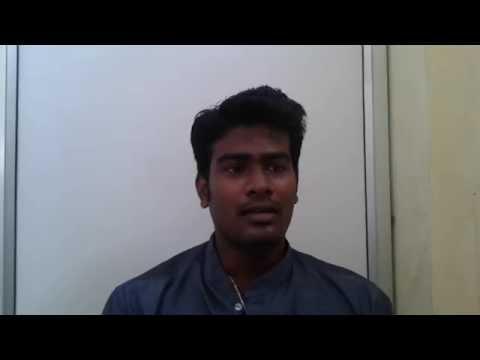 CCNA Training Reviews | IICT