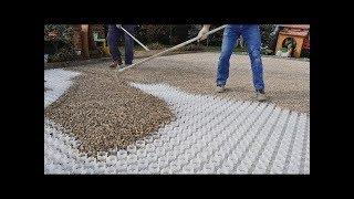 Genialne pomysły i narzędzia do prac w domu i ogrodzie