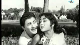 Ananda Nilayam Movie - Eduru Chuse Song