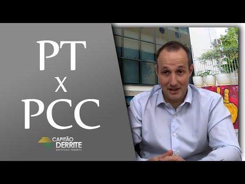 PT x PCC