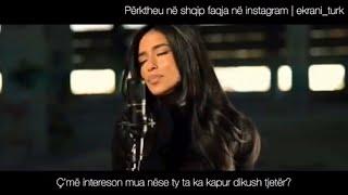 Rafet El Roman feat. Derya - Unuturum Elbet  Me Titra Shqip