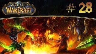 World of Warcraft #028 «» Haustierkampf «» Let´s Play World of Warcraft