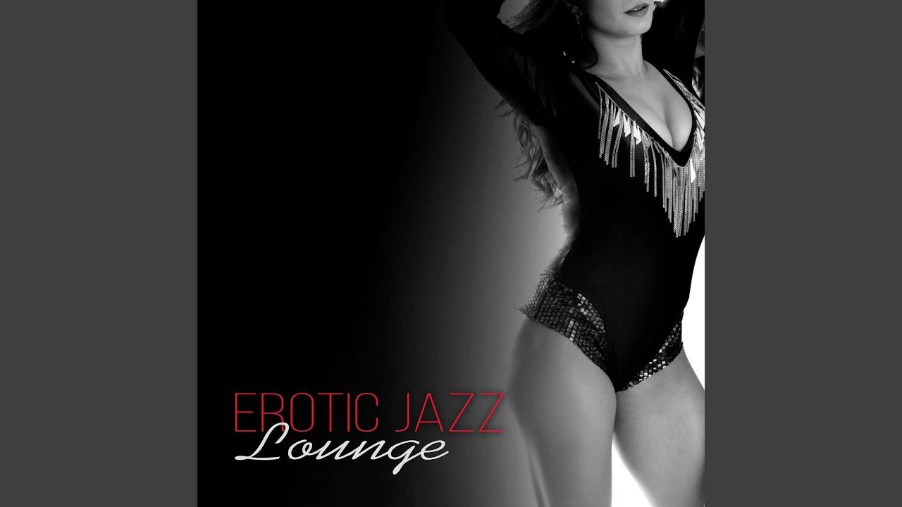 Like this erotic massage ensemble