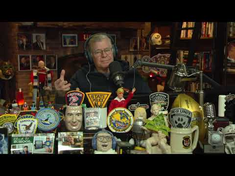 DP discusses the Rams' trade for Matthew Stafford   02/01/21