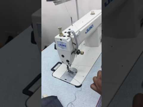 Máy may công nghiệp Juki | Bán máy may công nghiệp | chính hãng-http://www.maymayjianma.com/