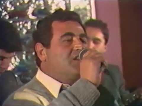 Legend Aram Asatryan -