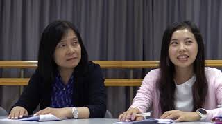 Publication Date: 2019-11-23 | Video Title: Campus Snapshot