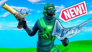 *NEW* FASTEST BUILDING TECHNIQUE..!!! | Fortnite Funny and Best Moments Ep.431 (Fortnite Royale)