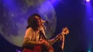 rainman 「近づいた月が」  2011/04/06 青山 月見ル君想フ