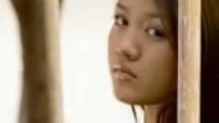Matu Love song