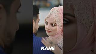 I Found Love Race 3 Whatsapp Status Video Song From Crazy 4 Group N  S