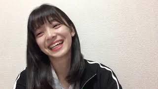 프로듀스48에 출연했던 고토 모에(後藤 萌咲)의 2018년 11월 18일자 쇼룸입니다. 차단된 영상은 네이버TV (https://tv.naver.com/kakao1869) 에서 보실 수 있습니...