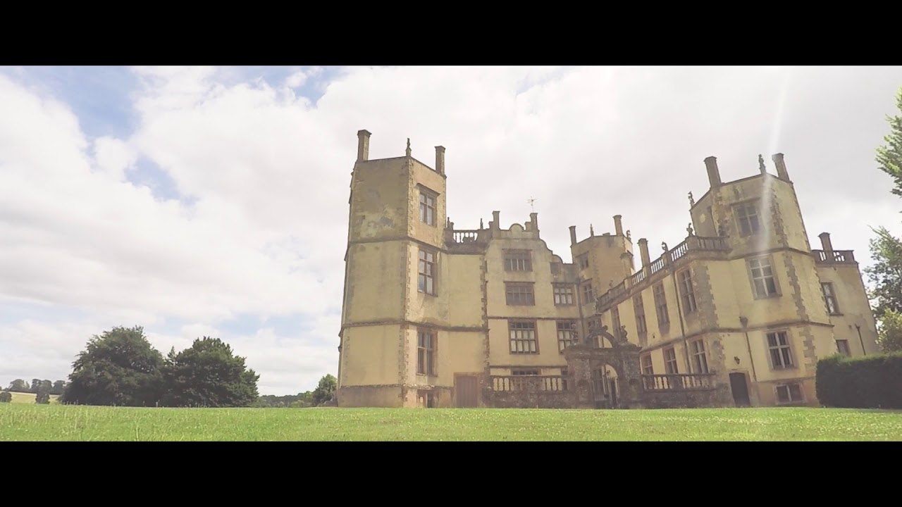 Sherborne Castle, Dorset, England – Travel & Tourism