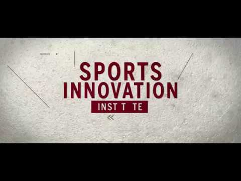 SII and the Indianapolis Indians